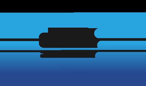 dtac accelerate 2018 start up