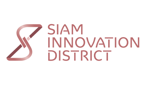 siam innovation district sid 2018 rising star
