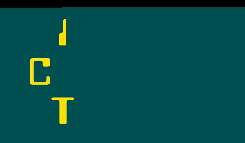 mahidol university information and communication of technology (muict)
