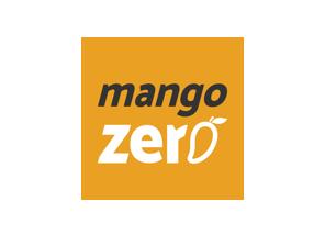 mangozero logo