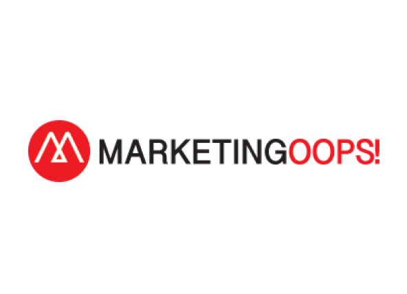 marketing oops logo